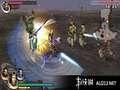 《无双大蛇》PSP截图-30