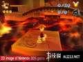 《雷曼 起源》3DS截图-10
