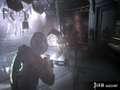 《死亡空间2》PS3截图-247