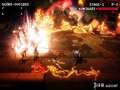《剑勇传奇 忍者龙剑传Z》PS3截图-99