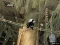 《刺客信条 兄弟会》PS3截图-34