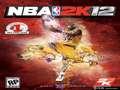 《NBA 2K12》PS3截图-151