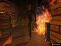 《极度恐慌3》XBOX360截图-53