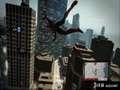 《超凡蜘蛛侠》PS3截图-95