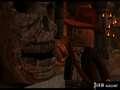 《乐高印第安那琼斯 最初冒险》XBOX360截图-194