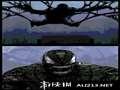 《蜘蛛侠3》NDS截图-5