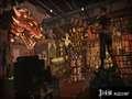 《黑道圣徒3 完整版》XBOX360截图-31