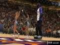 《NBA 2K12》PS3截图-19