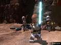 《乐高星球大战3 克隆战争》XBOX360截图-9