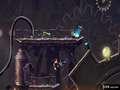 《雷曼 起源》XBOX360截图-35