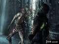 《死亡空间2》PS3截图-24