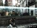 《幽灵行动4 未来战士》XBOX360截图-70