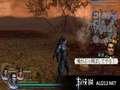 《无双大蛇》PSP截图-48