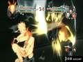 《火影忍者 究极风暴 世代》PS3截图-125