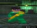 《乐高蝙蝠侠》XBOX360截图-17