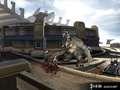 《战神 收藏版》PS3截图-46