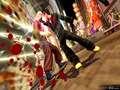 《黑豹2 如龙 阿修罗篇》PSP截图-7