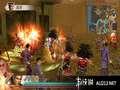 《真三国无双5 特别版》PSP截图-26