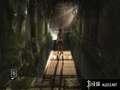 《古墓丽影 传奇》XBOX360截图-12