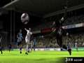 《FIFA 10》XBOX360截图-66