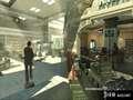 《使命召唤6 现代战争2》PS3截图-177