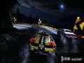 《极品飞车10 玩命山道》XBOX360截图-28