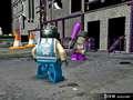《乐高蝙蝠侠》XBOX360截图-59
