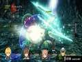 《星之海洋4 最后的希望 国际版》PS3截图-22