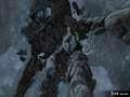 《恶魔城 暗影之王》XBOX360截图-72