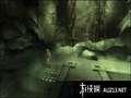 《战神 奥林匹斯之链》PSP截图-41