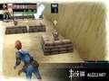 《战场女武神2 加利亚王立士官学校》PSP截图-54