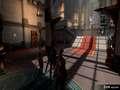 《龙腾世纪2》XBOX360截图-30