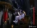 《真人快打大战DC漫画英雄》XBOX360截图-270