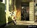 《使命召唤6 现代战争2》PS3截图-27