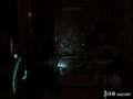 《死亡空间2》PS3截图-240