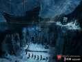 《乐高加勒比海盗》PS3截图-179