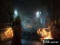 《恶魔城 暗影之王2》PS3截图-56