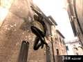 《猎天使魔女》XBOX360截图-109