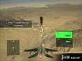 《鹰击长空2》XBOX360截图-19