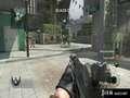 《使命召唤7 黑色行动》PS3截图-308