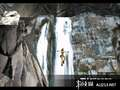《古墓丽影1(PS1)》PSP截图-43