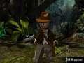 《乐高印第安那琼斯 最初冒险》XBOX360截图-3