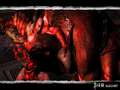 《战神3 重制版》PS4截图-16