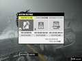 《极品飞车11》PS3截图-72