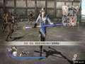 《真三国无双6 猛将传》PS3截图-15