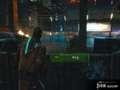 《死亡空间3》XBOX360截图