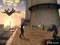 《除暴战警》XBOX360截图-84