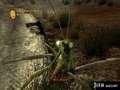 《辐射 新维加斯 终极版》XBOX360截图-293