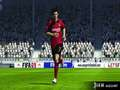 《FIFA 09》XBOX360截图-28