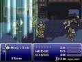 《最终幻想6/最终幻想VI(PS1)》PSP截图-23